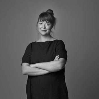 Sunna Sigurðardóttir's picture