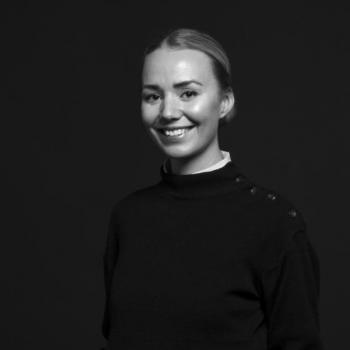 Katrín Helena Jónsdóttir's picture
