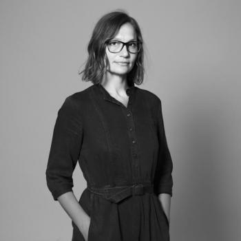 Tinna Grétarsdóttir's picture