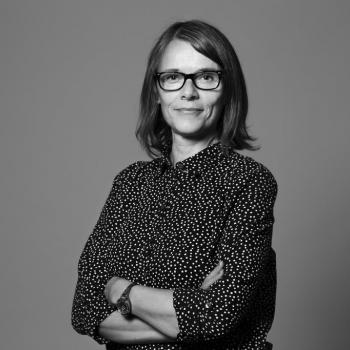 Helga Lárusdóttir's picture