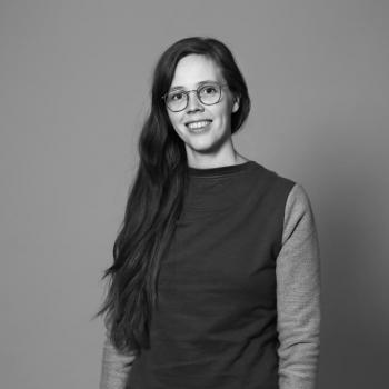 Halla Kristín Hannesdóttir's picture