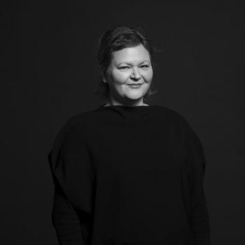 Kristjana Stefánsdóttir's picture