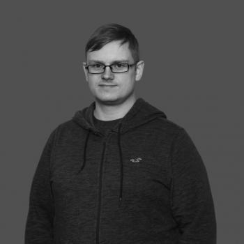 Björgvin Þorgrímsson's picture