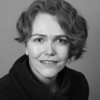 Rósa  Bjarnadóttir's picture