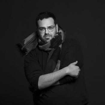 Gunnar Helgi Guðjónsson's picture