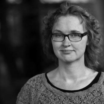 Elín Gunnlaugsdóttir's picture