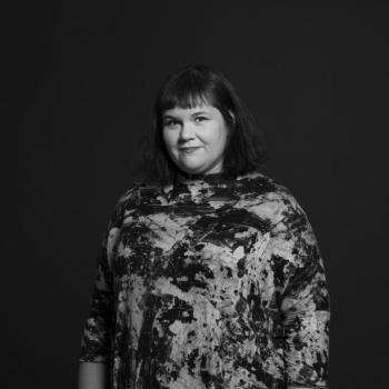 Dagmar Atladóttir's picture
