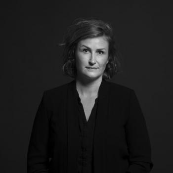 Karólína Stefánsdóttir's picture