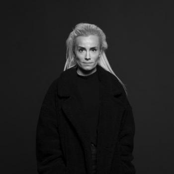 Sunna Rán Stefánsdóttir's picture