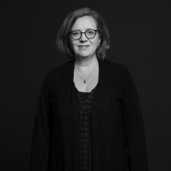 María Loftsdóttir's picture
