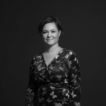 Gerður Jóhanna Jóhannsdóttir's picture