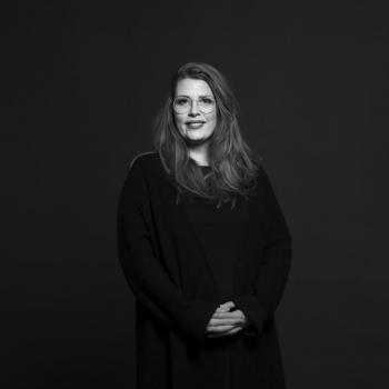 Ragnheiður Maísól Sturludóttir's picture