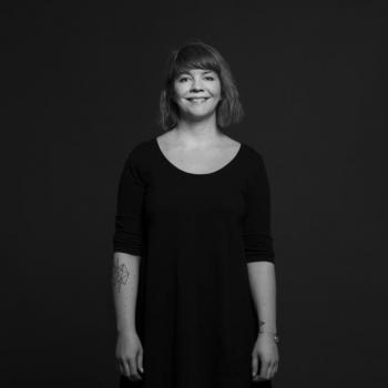 Kristín Björk Kristjánsdóttir's picture