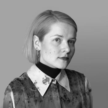 Johanna Seelemann 's picture