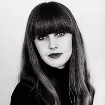 Magnea Einarsdóttir's picture