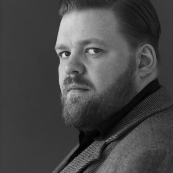 Hannes Óli  Ágústsson's picture