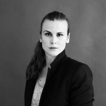 Katrín  Gunnarsdóttir's picture