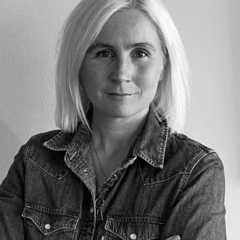 Ragnhildur Ísleif  Ólafsdóttir's picture