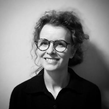 Katrín Ólína  Pétursdóttir's picture