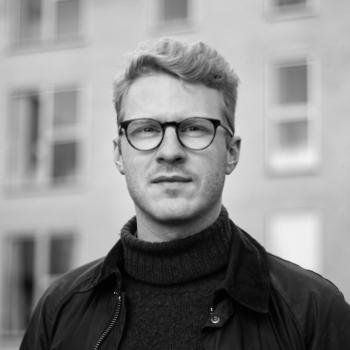 Þorgrímur Þorsteinsson 's picture