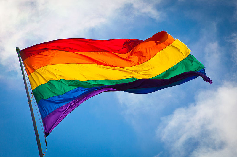 800px-rainbow_flag_breeze.jpg