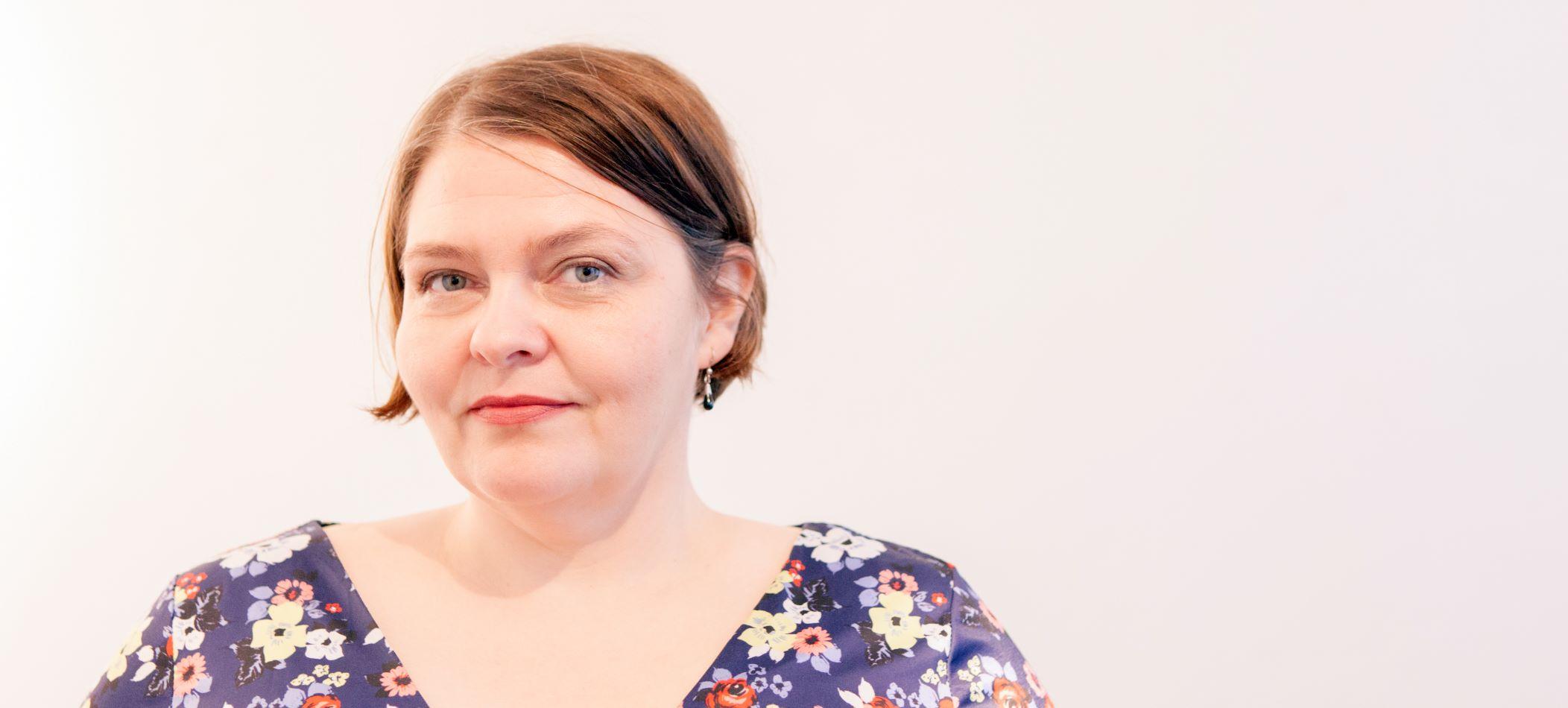 anna_jonsdottir.jpg