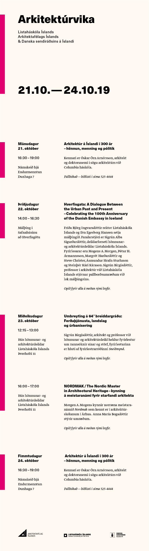 arkitekturvika_2019.png