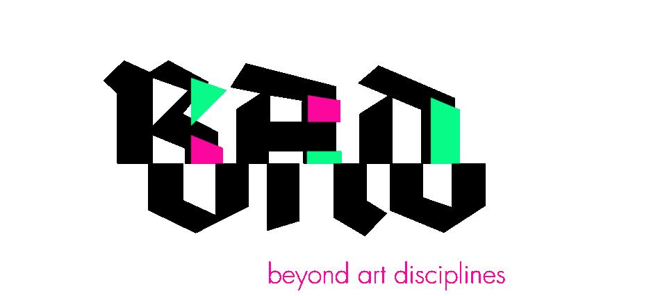 bad_logo.jpg