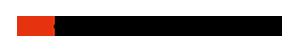 bka_logo_srgb_copy.png