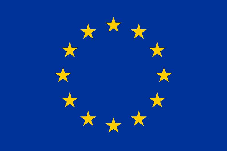 eu_logo_the_copy.png