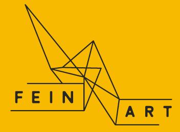 feinart_logo.png