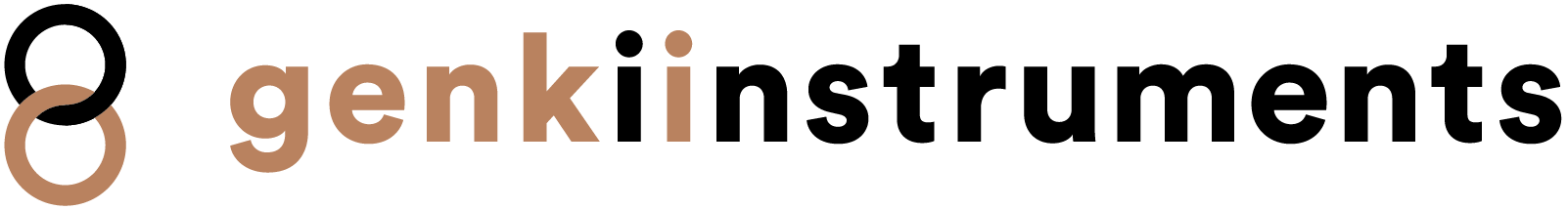 genki_instruments_primary_logo.png