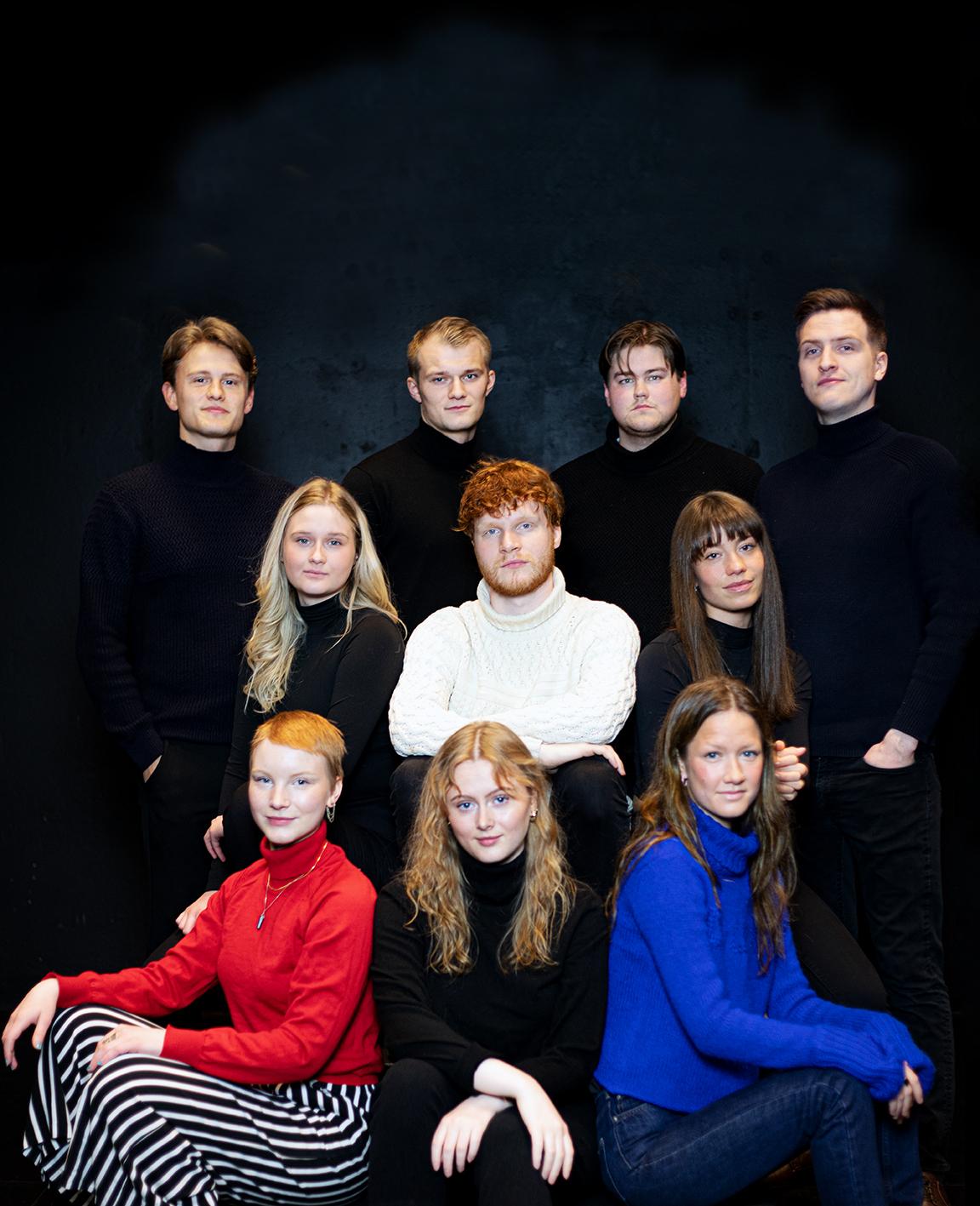 lhi_actors_antjetaiga2_s.jpg