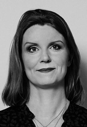 Sigurlín Bjarney Gísladóttir er rithöfundur. Hún skrifaði BA ritgerð í íslensku um hljóm og hrynjandi í flutningi ljóða (2009) og hefur nýtt það efni í eigin ljóðagerð.