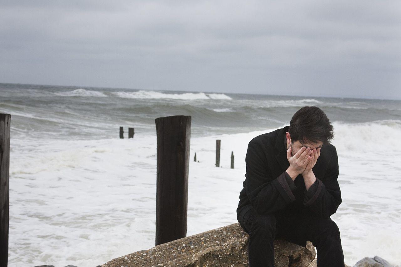 sadness_at_the_beach.jpg