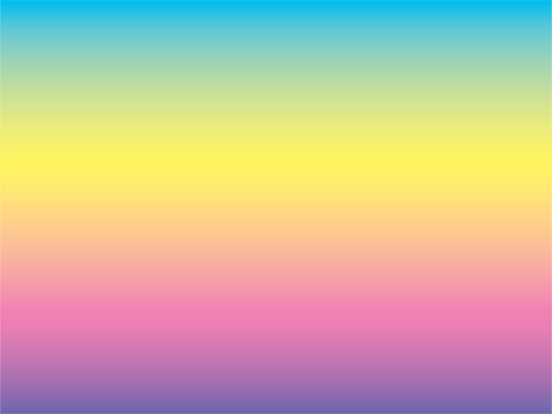 soft_rainbow_800x600.png