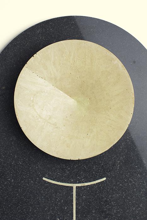 sulfur05.jpg