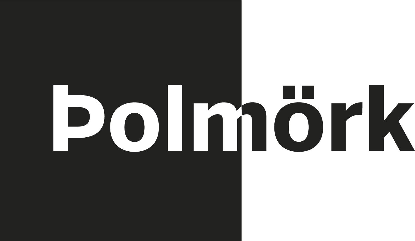 tholmork_logo.jpg
