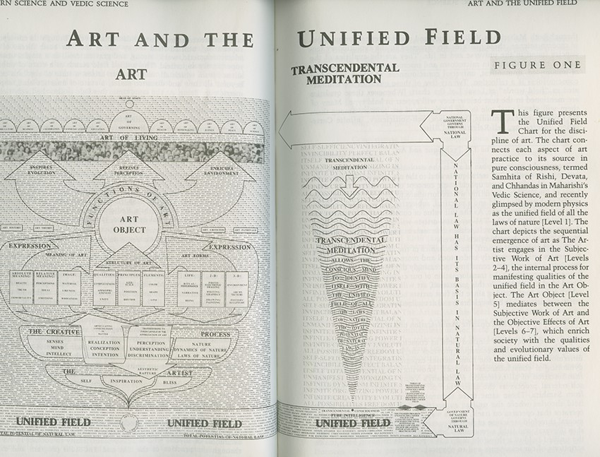 thumbnail_art_and_the_unified_field_2.jpg