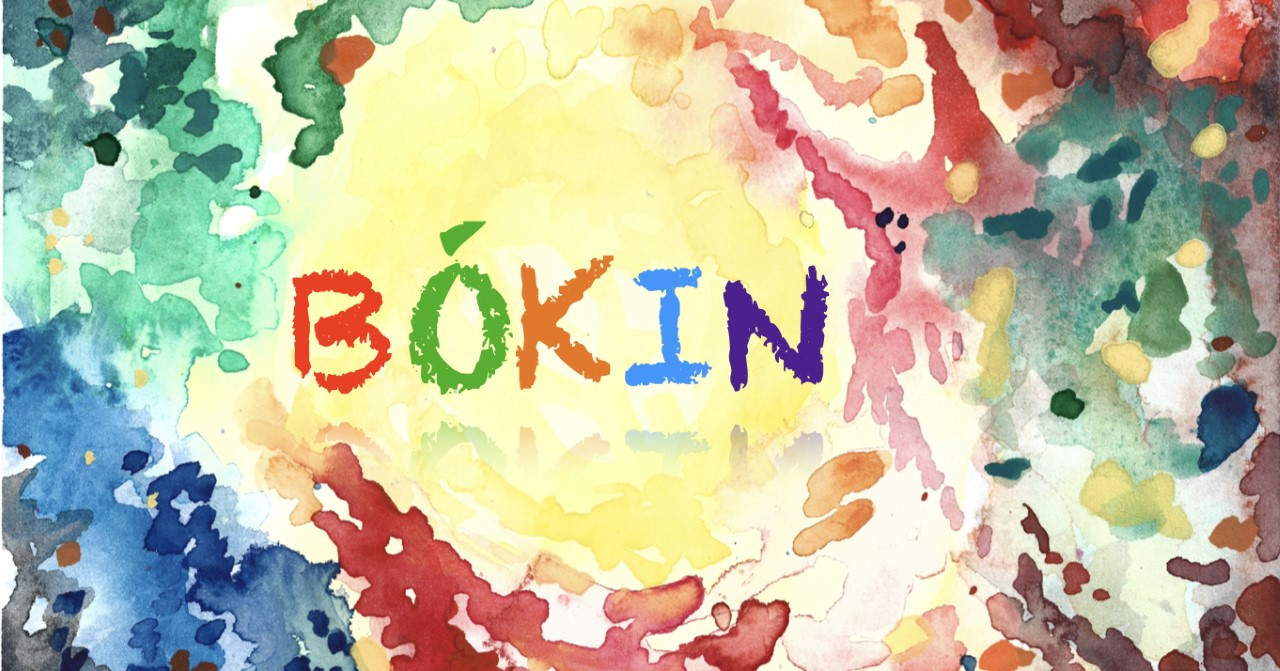 thumbnail_bokin_-_forsida.jpeg