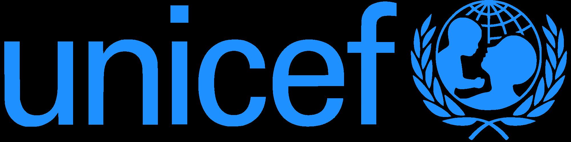 unc_logo.png