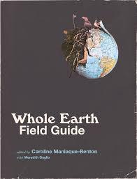 whole_earth.jpeg