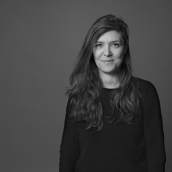 Birna Geirfinnsdóttir's picture