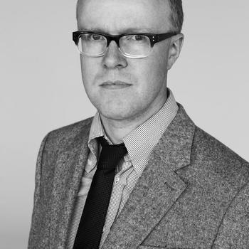 Páll Ragnar Pálsson's picture