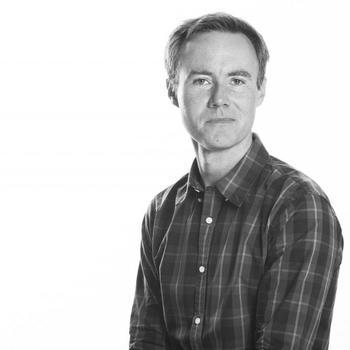 Árni Heimir Ingólfsson's picture