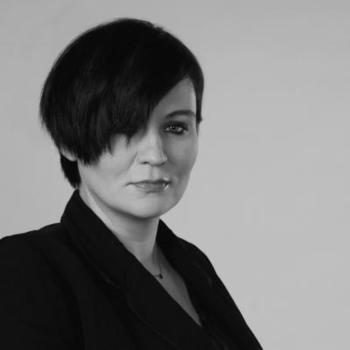 Linda Björg Árnadóttir 's picture