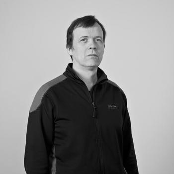 Sveinn  Kjartansson's picture