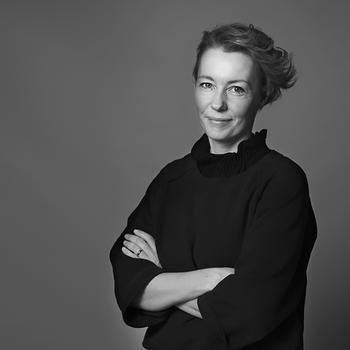 Alma Ragnarsdóttir's picture