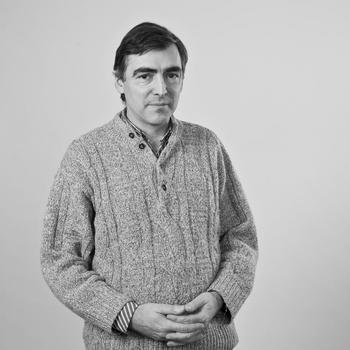 Martial Guðjón Nardeau's picture
