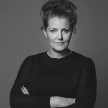 Vigdís  Másdóttir's picture